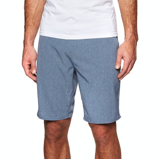 Reef Estate 2 Walk Shorts