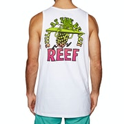 Reef Everyday Tank Vest