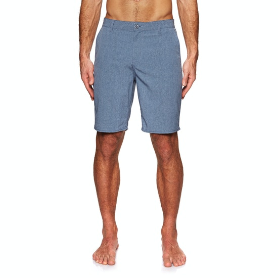 Reef Estate 2 Shorts
