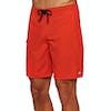 Boardshort Reef Lucas 4 Shortie - Red