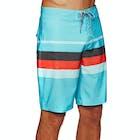 Reef Peeler 2 Boardshorts