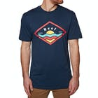 Reef Sunny Short Sleeve T-Shirt