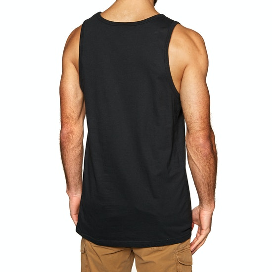 Reef Peeler 2 Tank Vest