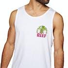 Reef Everyday Tank Vest