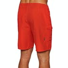 Reef Lucas 4 Shortie Boardshorts