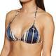 Haut de maillot de bain Roxy Romantic Sences Tiki Tri