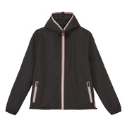 Hunter Original Shell Ladies Jacket