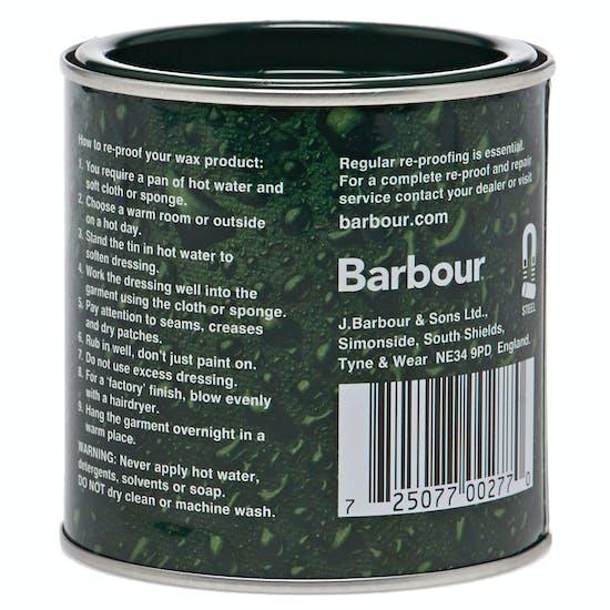 Proteção para Roupa Barbour Thornproof Dressing