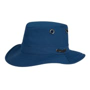 Tilley Polaris Hat