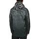 Picture Organic Gradient Snow Jacket