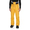 Picture Organic Under Snow Pant - Yellow