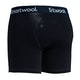 Smartwool Merino 150 Boxer Shorts