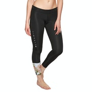 Rip Curl G Bomb Sub Long Womens Wetsuit Pants