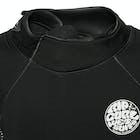 Rip Curl Dawn Patrol 2mm Long Sleeve Shorty Ladies Wetsuit
