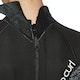 Rip Curl Dawn Patrol 2mm Short Sleeve Shorty Wetsuit