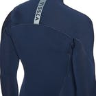 Vissla Seven Seas 3/2mm Chest Zip Wetsuit