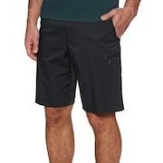 Salty Crew High Seas Walk Shorts