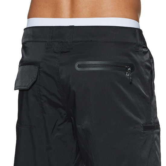 Salty Crew High Seas Walk Shorts