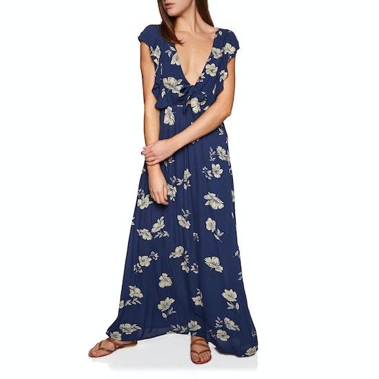 Amuse Society Carolina Dress