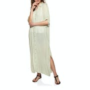 Amuse Society Tranquilo Woven Dress