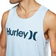 Hurley One & Only Tank Vest