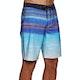 Hurley Phantom Chalet 20' Boardshorts