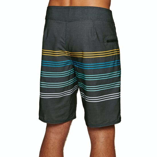 Reef Out There Boardshorts
