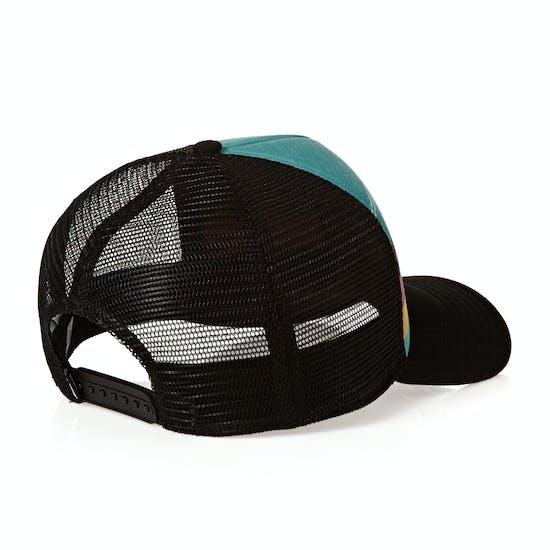 Reef Peeler 2 Cap