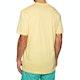 Reef Relax Short Sleeve T-Shirt