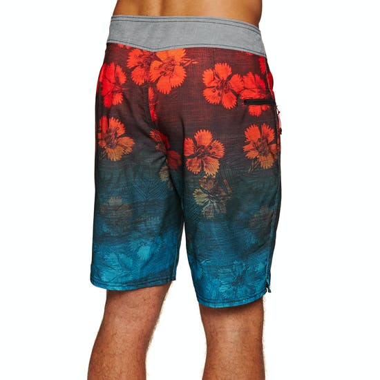 Reef Vines Boardshorts