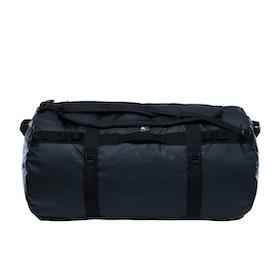 North Face Base Camp XX Large Duffle Bag - TNF Black