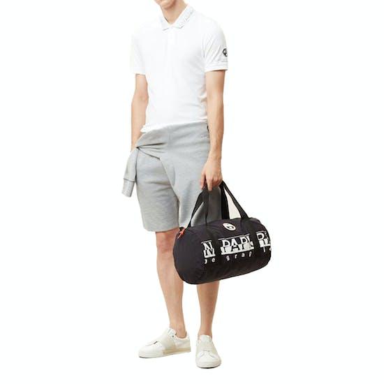 Napapijri Bering Pack 26.5lt 1 Duffle Bag