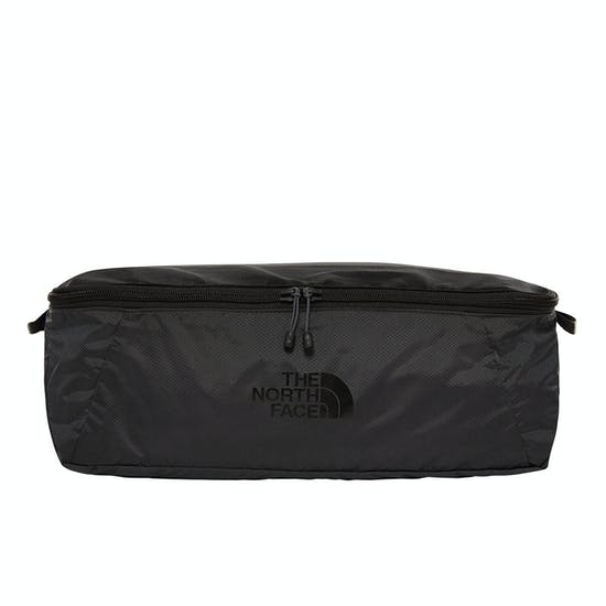 Organizador de embalaje North Face Flyweight Package