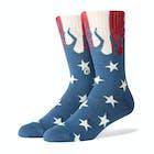 Stance Pride Socks