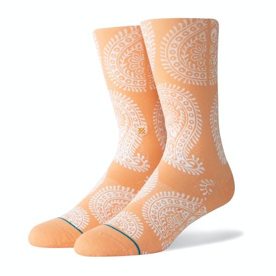 Stance Salton Socks