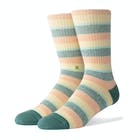 Stance Sliced Socks