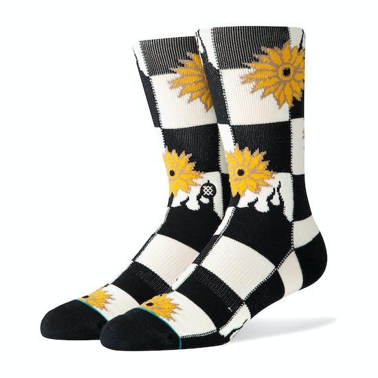Stance Sunblaze Socks