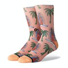 Stance Surfin Guadalupe Socks