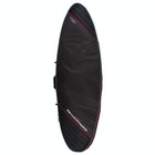 Ocean and Earth Aircon Heavy Weight Fish Surfboard Bag