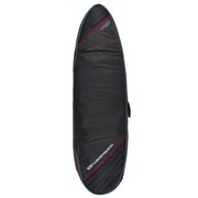 Ocean and Earth Compact Day Fish Surfboard Bag