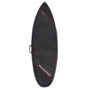 Ocean and Earth Compact Day Shortboard Surfboard Bag