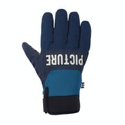 Picture Organic Hudson Snow Gloves