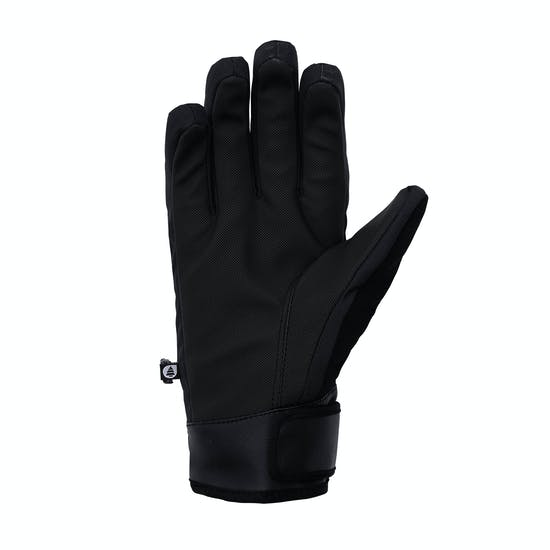 Gants de ski Picture Organic Madison