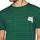 Rip N Dip Peeking Nermal Knit Short Sleeve T-Shirt