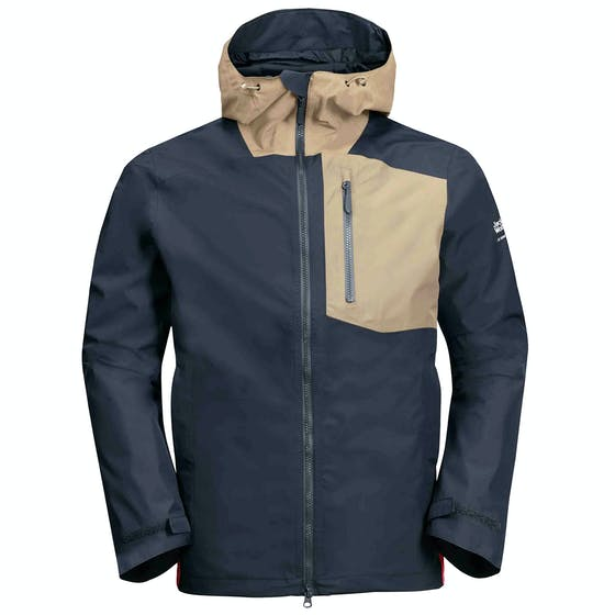 Outdoor Waterproof Jackets And Trousers At Webtogs