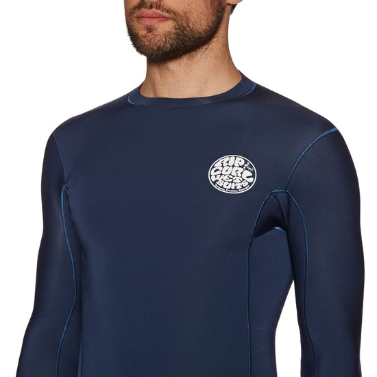 Wetsuit Jacket Rip Curl Aggrolite 1.5mm Long Sleeve