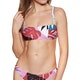 Amuse Society Emerson Bralette Bikini Top
