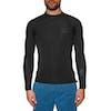 Wetsuit Jacket Xcel Axis 2/1mm Long Sleeve - Black