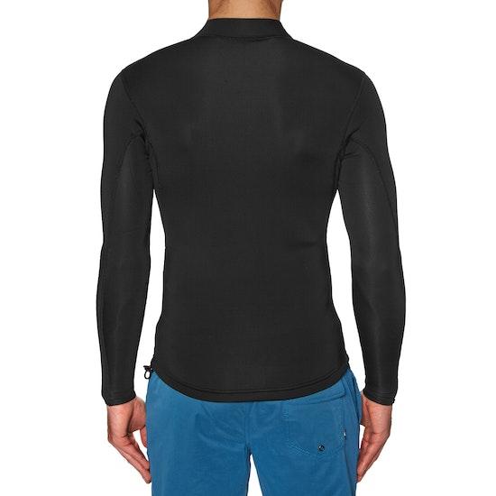Wetsuit Jacket Xcel Axis 2/1mm Long Sleeve