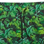 Reef Beach Palms Swimmer Boardshorts